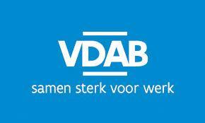 Logo VDAB