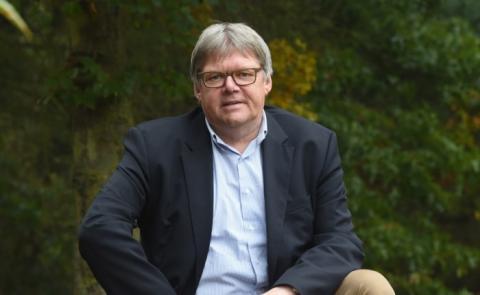 Ludwig Vandenhove - Serge Minten - hbvl.be
