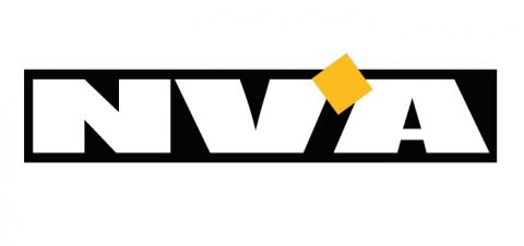Logo NVA