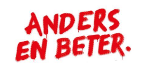 anders en beter