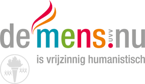deMens.nu - logo
