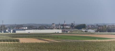 Haspengouw - Visit Limburg