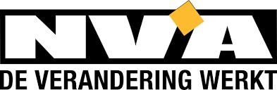 Logo N-VA