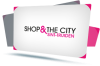 Logo Shop in the City