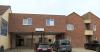 rusthuis Philemon & Baucis in Dormaal bij Zoutleeuw