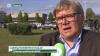 Foto uit interview van TVL met Ludwig Vandenhove