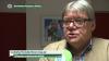 ludwig in een interview over megastallen op TVL
